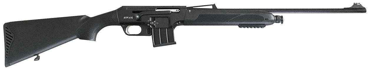 STP.410--Plastic