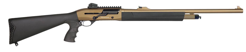 BA-410--Camo